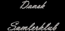 Dansk Perfin Samlerklub